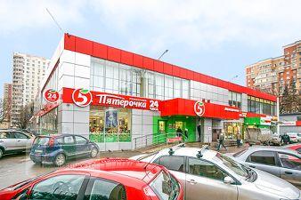Аренда офиса 7 кв Петрозаводская улица арендовать офис Коломенская набережная