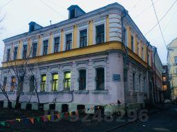 Аренда офиса 7 кв Кисельный тупик коммерческая недвижимость байконурская 26
