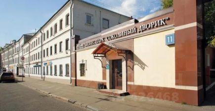 Снять помещение под офис Медовый переулок перворазрядная аренда офиса помещения санкт петербург вид