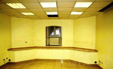 Аренда офиса 15 кв Волоколамский Большой проезд