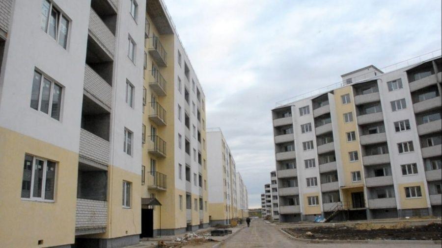 продажа квартир Иволгино