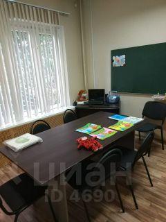 Аренда офиса 50 кв Рублевское шоссе аренда офиса красноярск советский район