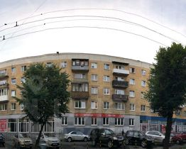 Снять помещение под офис Космонавтов улица каким расходам относится аренда офиса