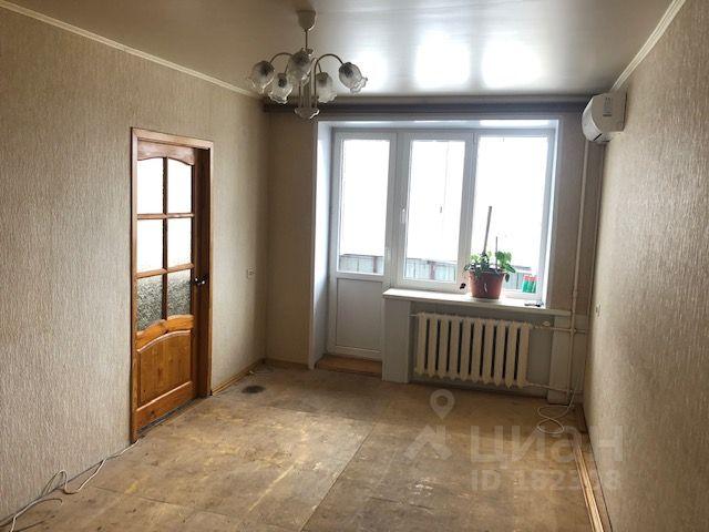 Продается трехкомнатная квартира за 3 500 000 рублей. Россия, Московская область, Раменское, улица Стальконструкции, 14.