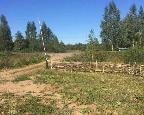 Продажа земельных участков в финляндии снять квартиру в дубай на год