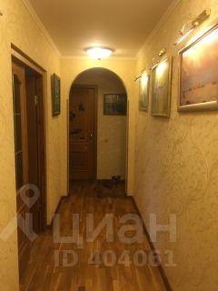 Аренда офиса 60 кв Новоподмосковный 2-й переулок Аренда офиса 50 кв 800-летия Москвы улица