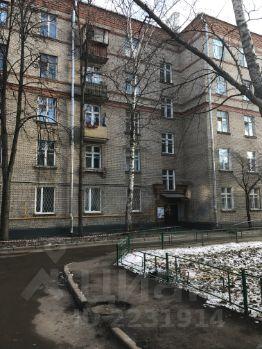 Аренда офиса 20 кв Филевская 3-я улица Аренда офиса 7 кв Дорогомиловская Большая улица