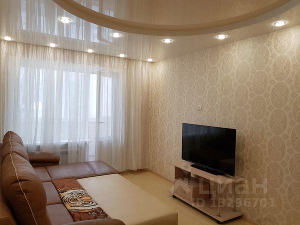 Апартаменты южно сахалинск недвижимость в даламане