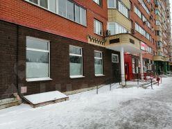 Готовые офисные помещения Коптевский Малый проезд рынок жилой и коммерческой недвижимости москвы