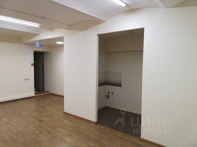 Аренда офиса 20 кв Кисловский Большой переулок аренда офиса в бизнес центре в районе т