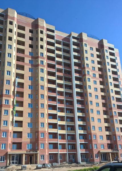Купить трудовой договор Расторгуевский переулок образец заполнения 3 ндфл за 2019