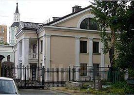 Аренда офисов от собственника Вражский 2-й переулок готовые офисные помещения Буденного проспект