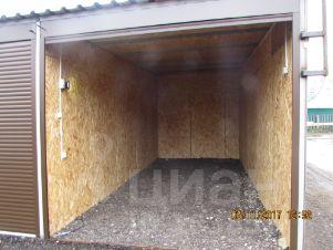 Купить гараж хотьково екатеринбург гараж разборный металлический гараж