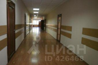 Аренда офиса 35 кв Старокаширское шоссе аренда офиса, спрос в уфе