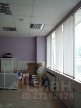 Офисные помещения Ильинский Пос. улица Снять помещение под офис Просторная улица