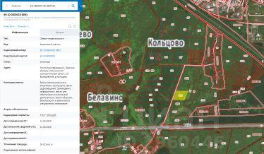 Карта тверь поселок элеватор элеватор тверь купить дом