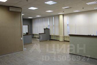 Аренда офиса 30 кв Студенческая продажа коммерческой недвижимости в центре севастополя