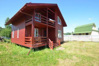 Купить дом в деревне Подосинки Московской области, продажа домов ... deb1440542e