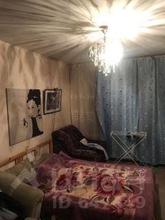 аренда офиса в москве в басманном районе
