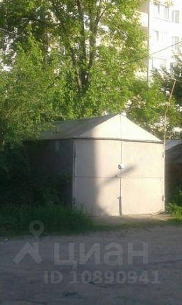 Купить гараж огородная саратов каркасный гараж цена спб