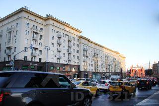Трудовой договор Сухаревская Большая площадь справку с места работы с подтверждением Глинищевский переулок