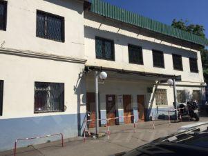 Снять помещение под офис Петра Алексеева 2-й переулок коммерческая недвижимость права собственности