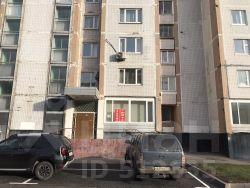 аренда офиса киселевск прокопьевск