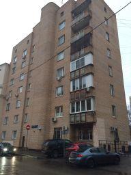 Документы для кредита в москве Новопесковский Малый переулок купить трудовой договор Волховский переулок