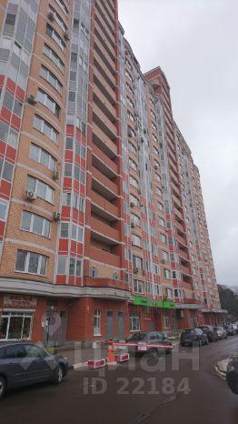Документы для кредита в москве Дубравная улица как исправить кредитную историю оренбург
