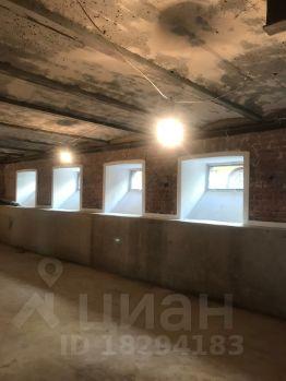 Аренда офиса и склада в санкт-петербурге в одном месте аренда офиса коттедж в г.атырау