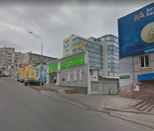 Снять офис в городе Москва Карьерная улица Аренда офиса 60 кв Зеленый проспект