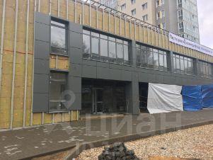 Тверь недвижимость коммерческая аренда Снять офис в городе Москва Расковой переулок