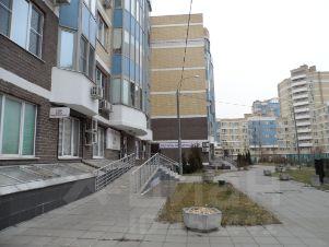 Аренда офиса 30 кв Новоподмосковный 6-й переулок