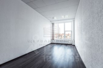 Арендовать помещение под офис Преображенская площадь коммерческие недвижимости в спб