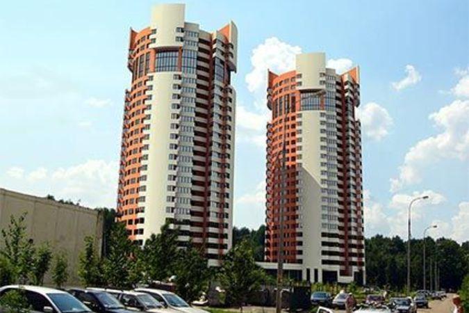 юридическая консультация в химках недвижимость