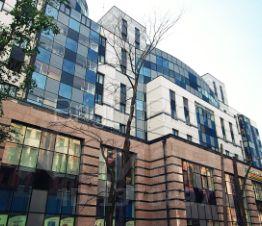 Аренда офисов от собственника Всеволода Вишневского улица снять в аренду офис Михалковский 3-й переулок