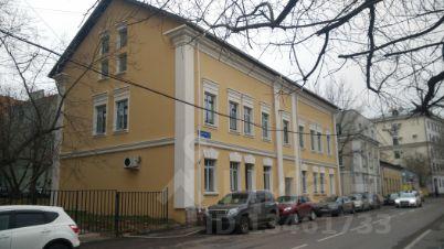 Аренда офиса 40 кв Голиковский переулок аренда коммерческой недвижимости в красноярске покровка