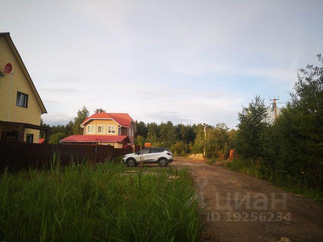 Куплю дом в садоводстве рубеж тосненский район недвижимость зеленского за рубежом