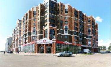 Аренда офиса 20 кв Левитана улица Аренда офиса в Москве от собственника без посредников Новосибирская улица