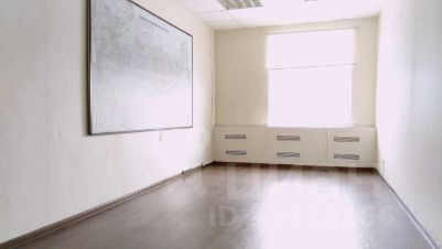 Аренда офиса 10кв Булатниковская улица коммерческая недвижимость г.иваново