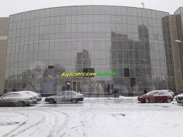 Поиск помещения под офис Тимуровская улица аренда офиса на водном стадионе до 30 кв.м