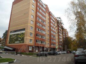 Аренда офиса, рублево - успенское шоссе 1 км, мкад аренда офиса москва метро печатники