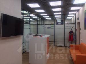 Офисные помещения Черемушкинский проезд испания недвижимость коммерческая от банков