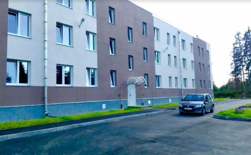купить квартиру в ЖК Селезнево