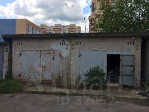 Домодедово гараж купить железная штора в гараж