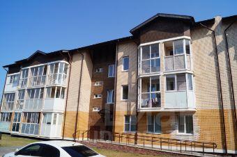 8 объявлений - Купить квартиру гостинку рядом с метро Люблино ... 8d769c430fc
