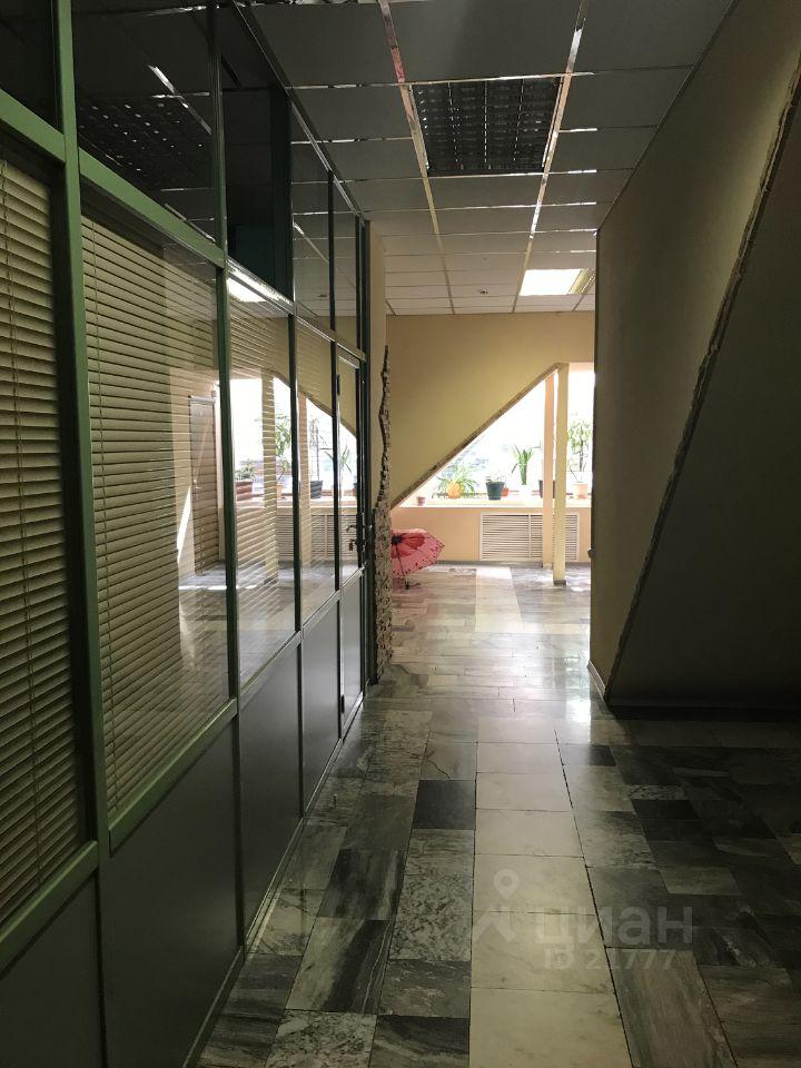 Снять помещение под офис Рижский проезд помещение для фирмы Нижняя улица