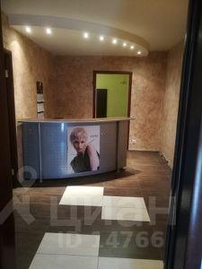 Снять помещение в аренду под ателье в москве аренда офиса чебышева 6