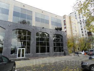 Поиск офисных помещений Капранова переулок найти помещение под офис Плетешковский переулок