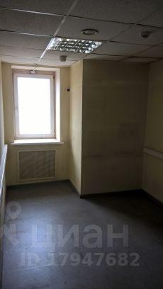Снять помещение под офис Живописная улица аренда офиса в Москва до 20метров